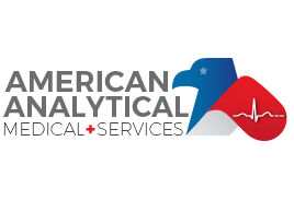 American Analytical Medical Services